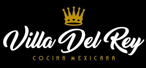 Villa Del Rey Cocina Mexicana